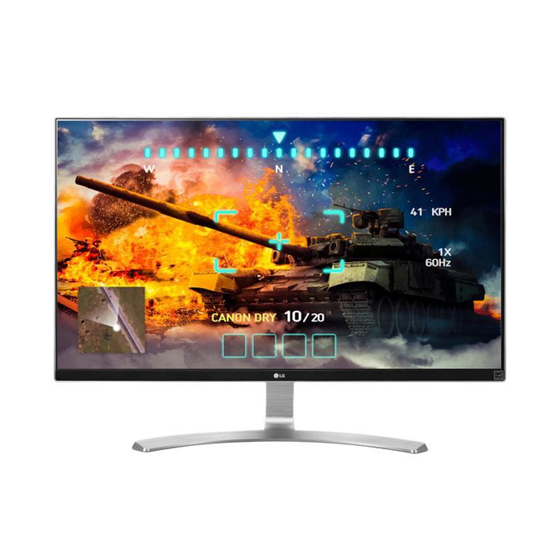 https://www.static-src.com/wcsstore/Indraprastha/images/catalog/full//609/lg_lg-27ud68-w---27-inch---4k-monitor_full05.jpg
