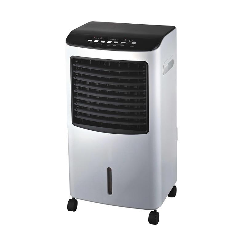 Tori THC - 098 Air Cooler