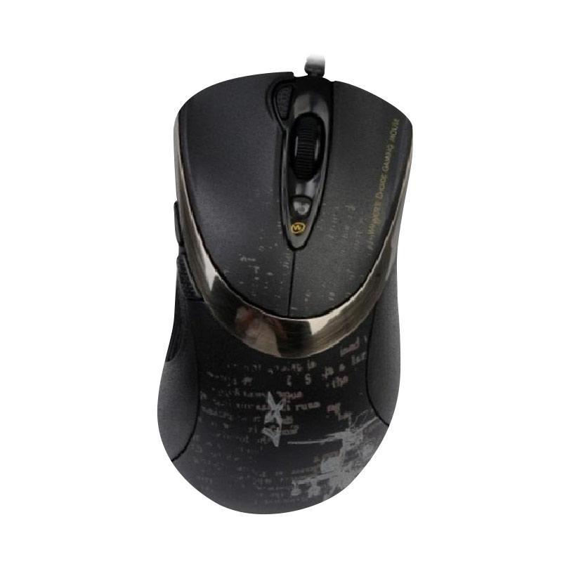 A4tech X7-F4 Gaming Mouse
