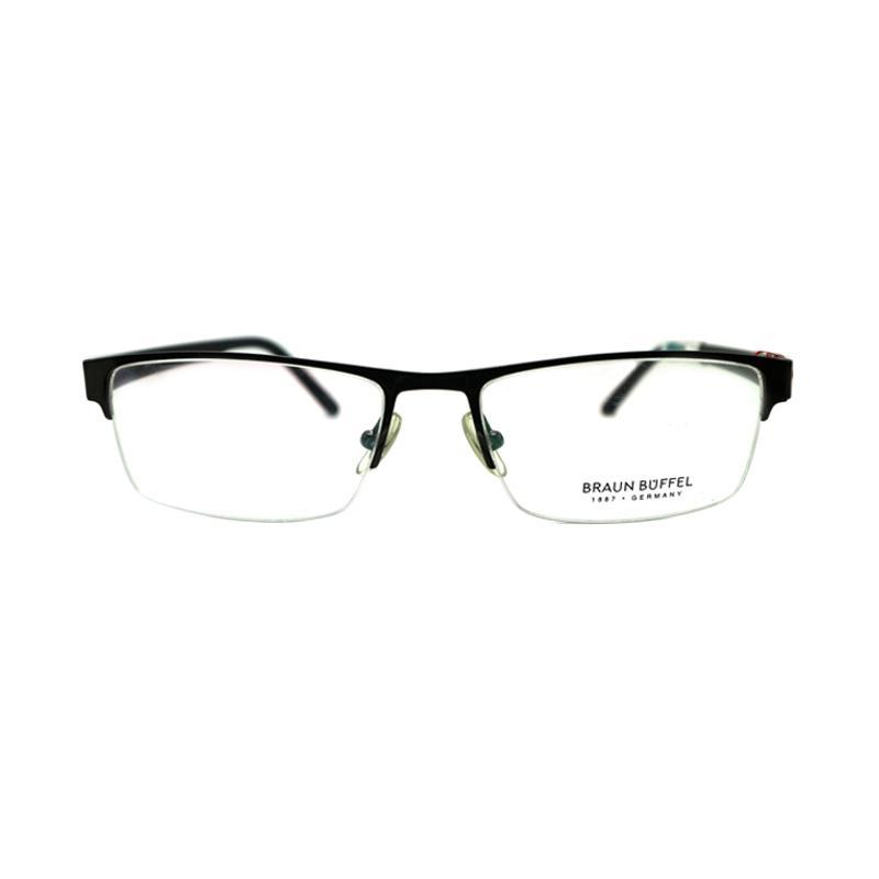Braun Buffel BB 14107 203 Kacamata