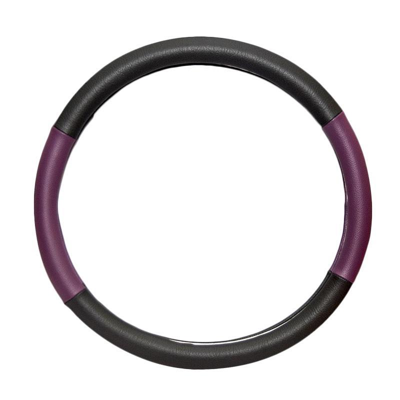 Autorace 202 Cover Stir Mobil - Purple