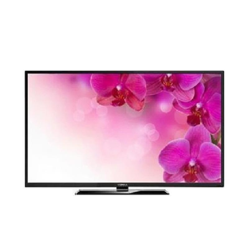 harga Konka 32KK3000 LED TV - Hitam [32 Inch] Blibli.com