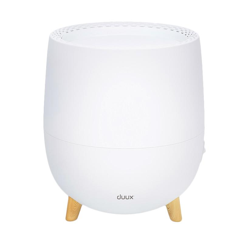 Duux OVI Air Cleaner