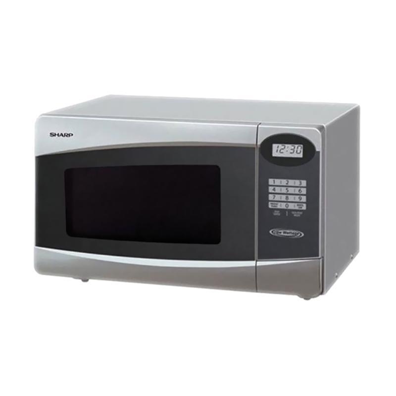 Sharp Microwave R230R S 22 L