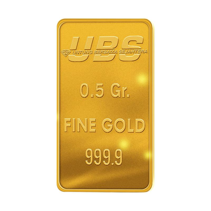 Jual Produk Merchant Indo Gold Terbaru Maret 2019 Bliblicom