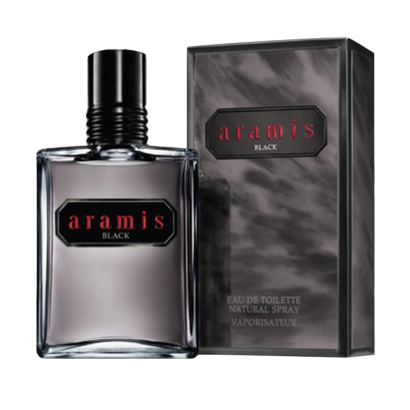 Aramis Flanker FY 16 Parfum [100 mL]