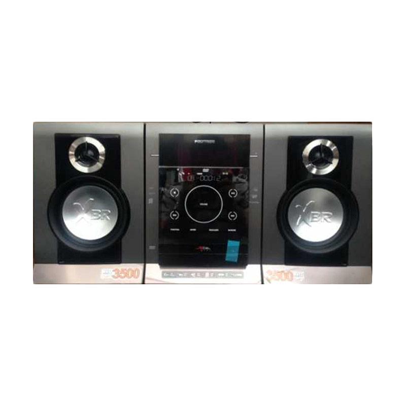 harga Polytron XL 3201 Hifi Blibli.com