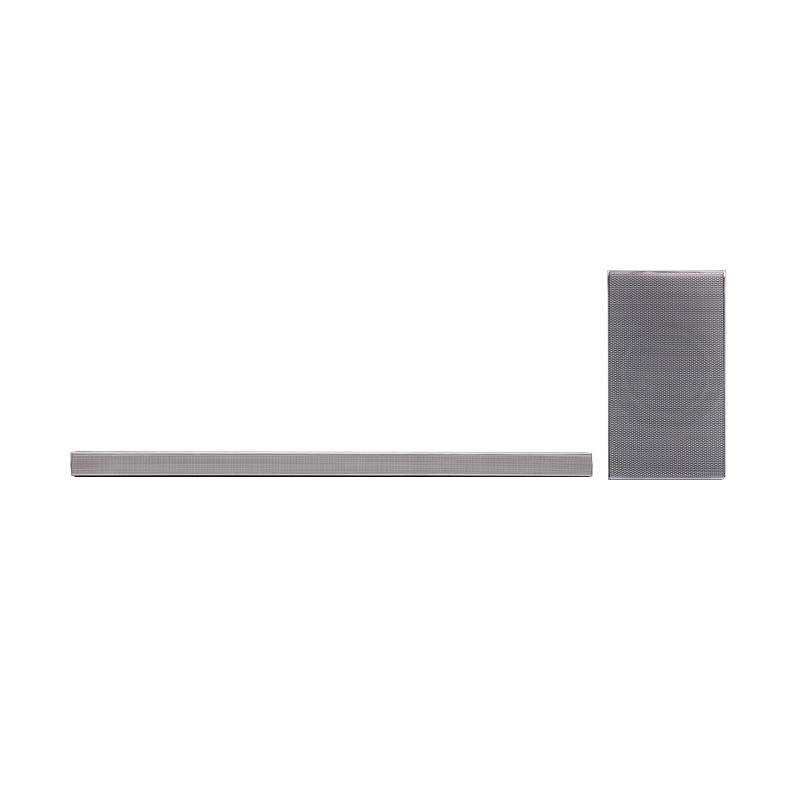 LG SH7 Wireless Soundbar
