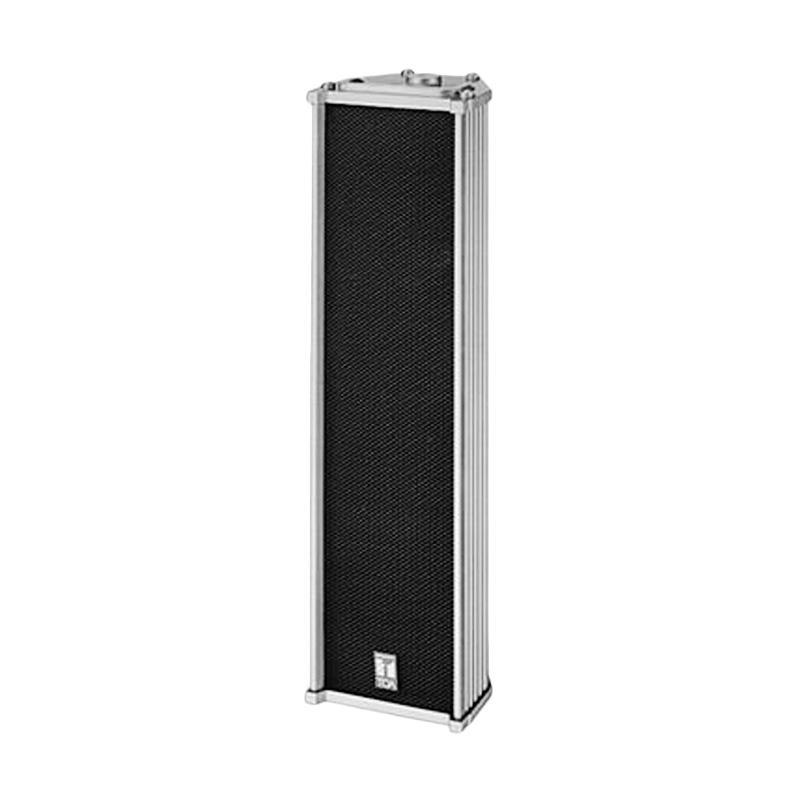 harga Toa ZS-202C Column Speaker Blibli.com