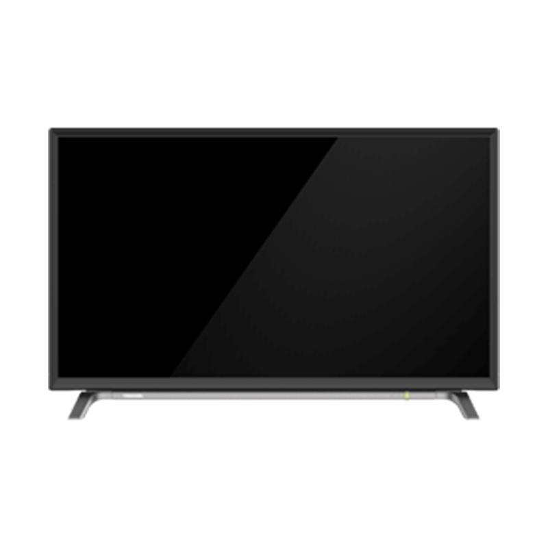 tv 32 inch. toshiba 32l3650vj led tv [32 inch] tv 32 inch