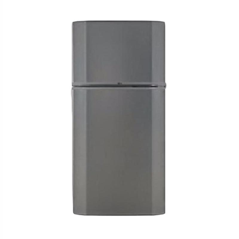 LG GN-V212SLK Kulkas [2 Pintu]