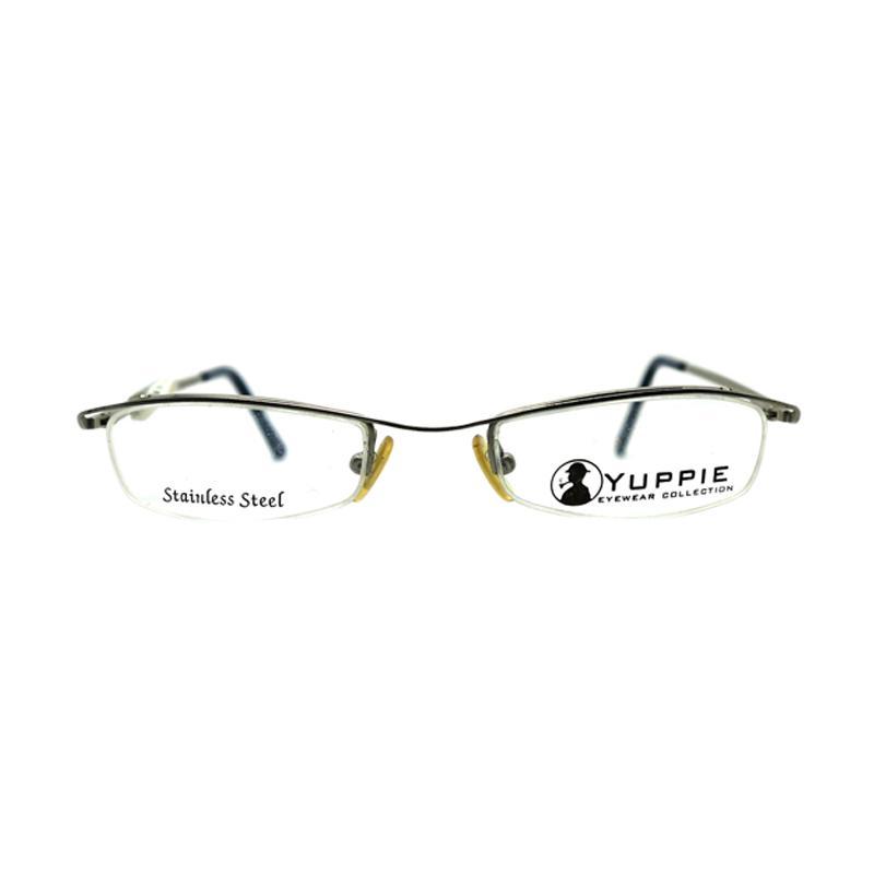 Yuppie Y4031 C28 Kacamata