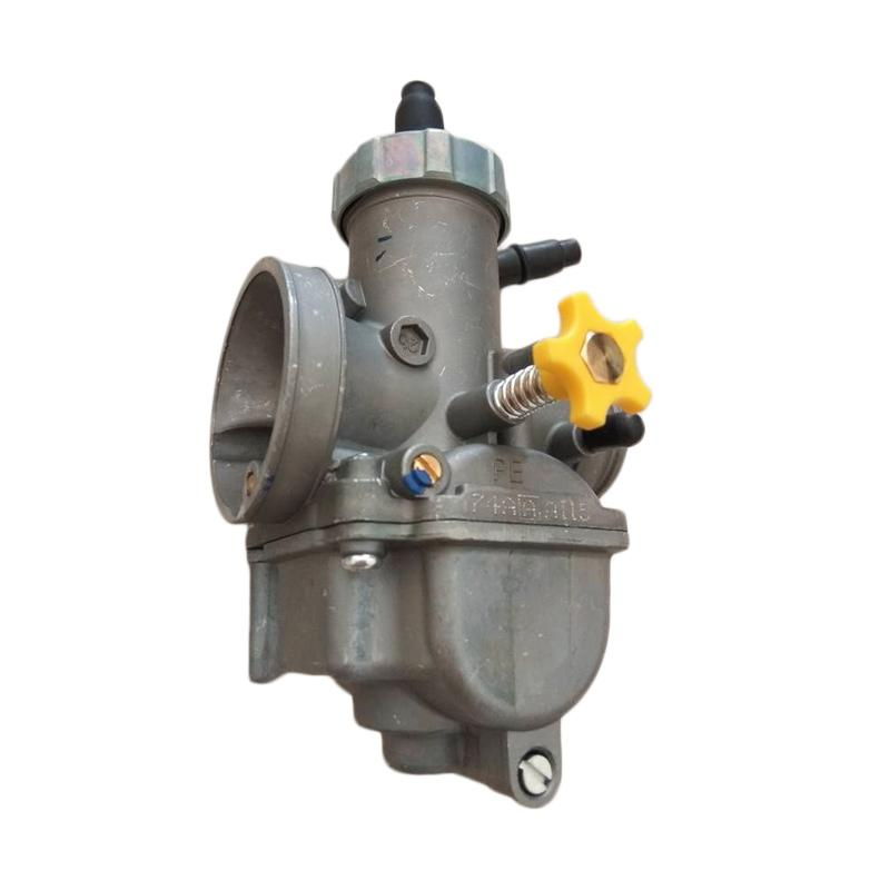 harga Keihin PE28 Carburetor Blibli.com