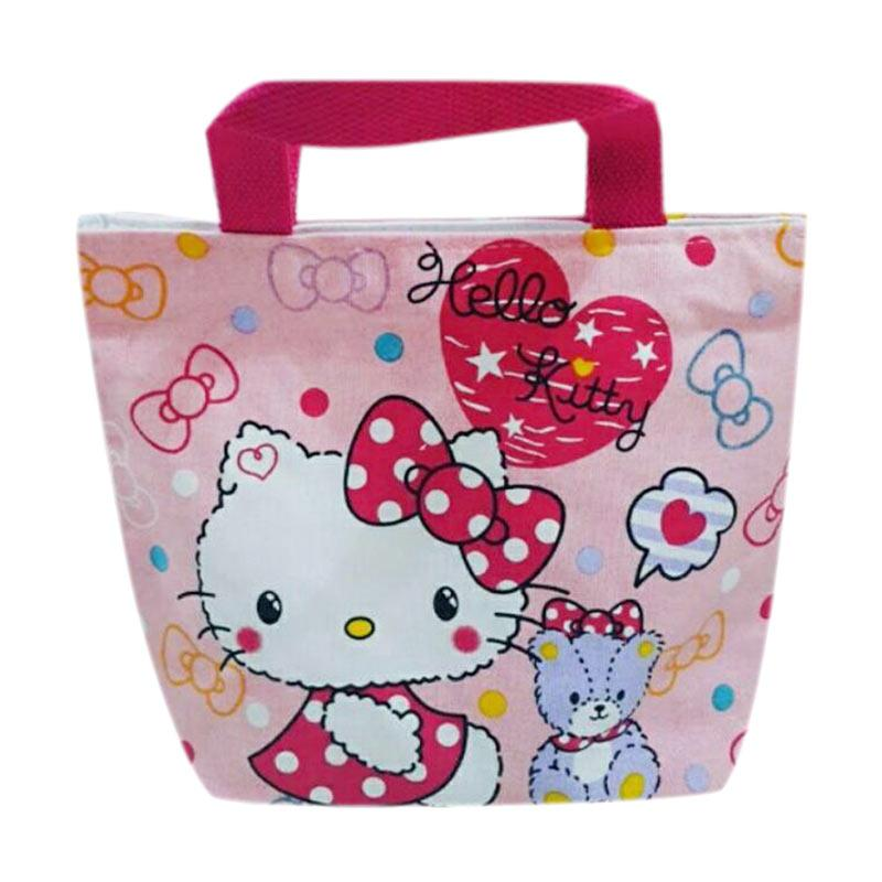 Balmut Kitty Hand Bag