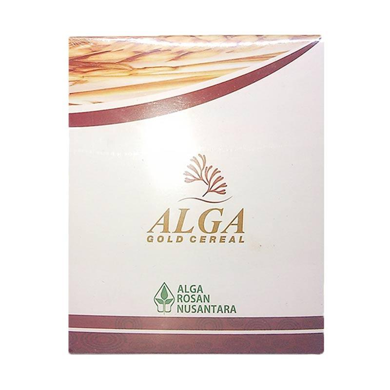Cakcip ARN Alga Gold Cereal
