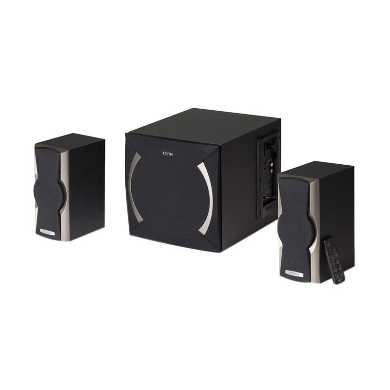 Edifier XM6PF 2.1 Speaker
