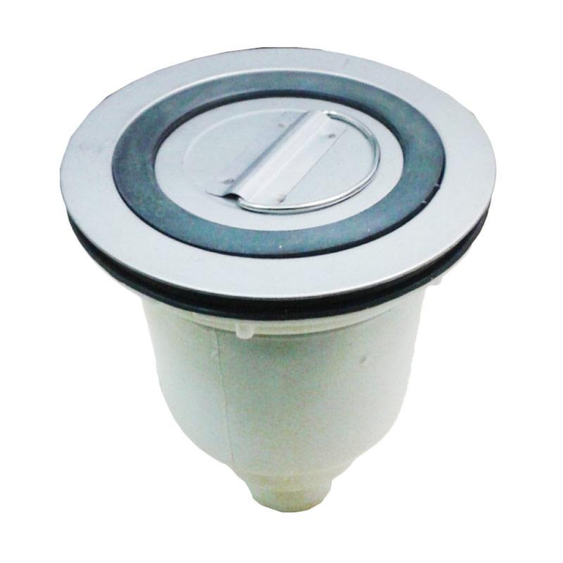 Jual Gracia PVC Afur Bak Cuci Piring Online - Harga & Kualitas Terjamin | Blibli.com