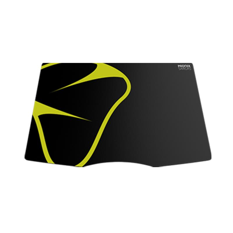 Mionix Sargas Gaming Mouse Pad [Large]