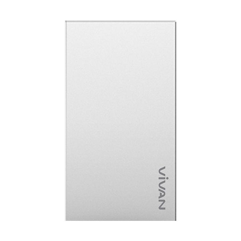 Vivan B10 Powerbank [10000 mAh]