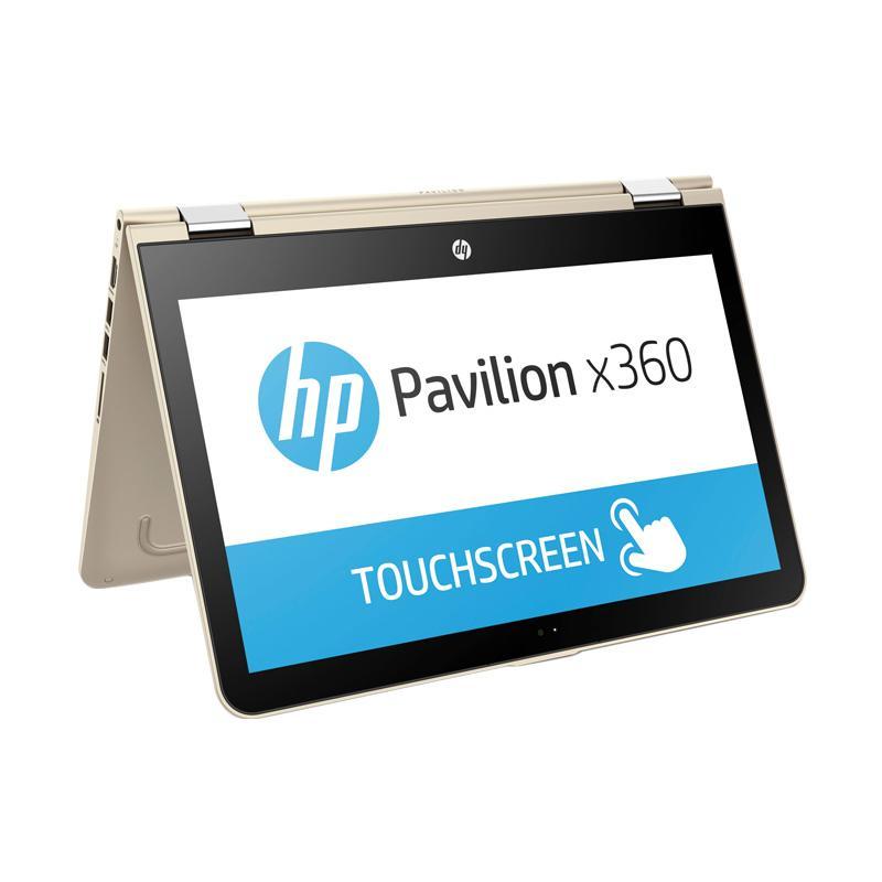 HP Pavilion X360 13 u171tu