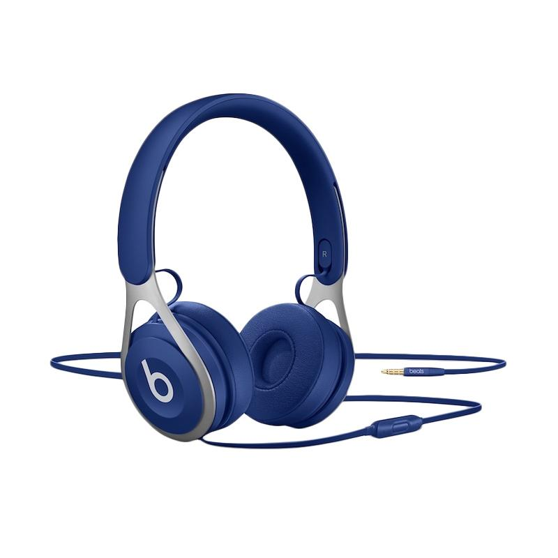 Beats EP Headset - Blue [888462602860]