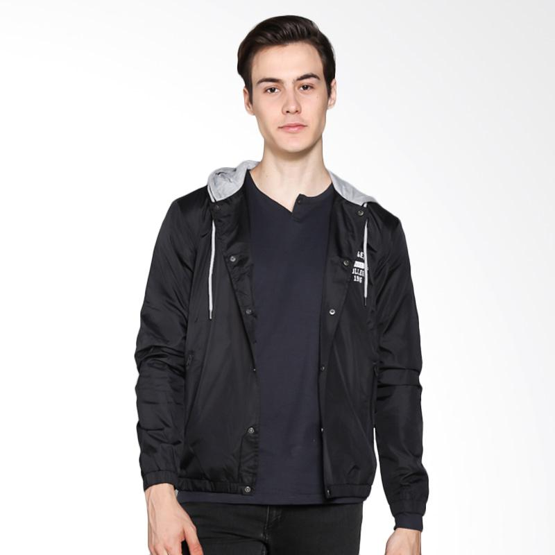 Image result for Jaket bomber, 3second