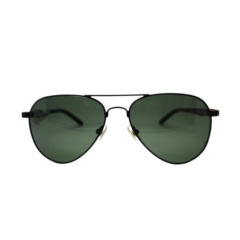 Braun Buffel BB 92102S 109 Sunglasses