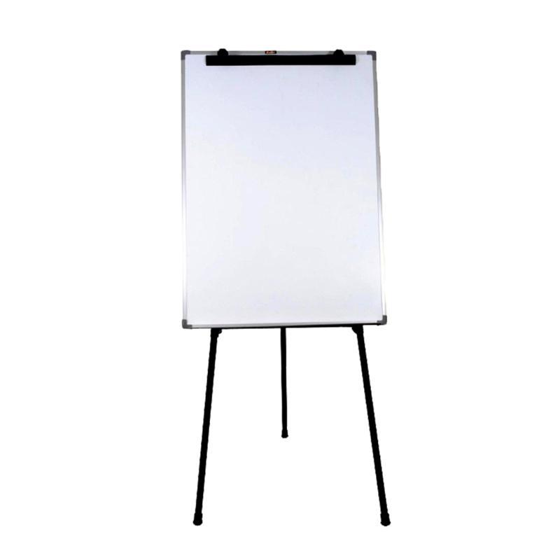 Cipta Board Papan Flipchart Kaki [70 x 100 cm]