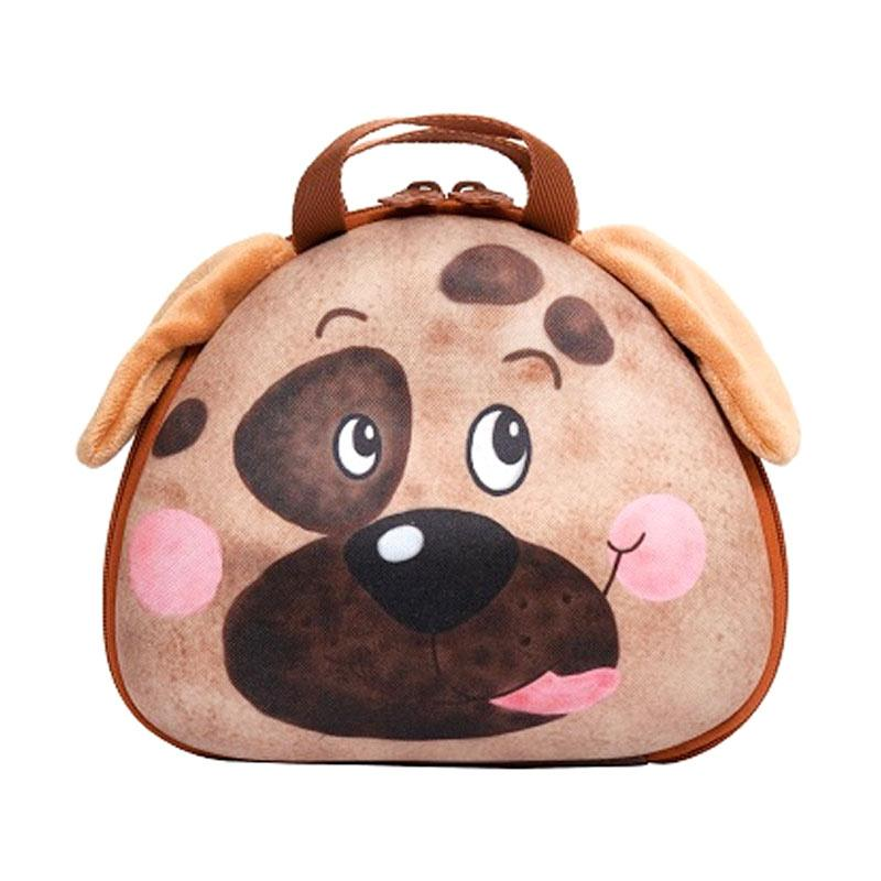 Wildpack Dog Lunch Bag