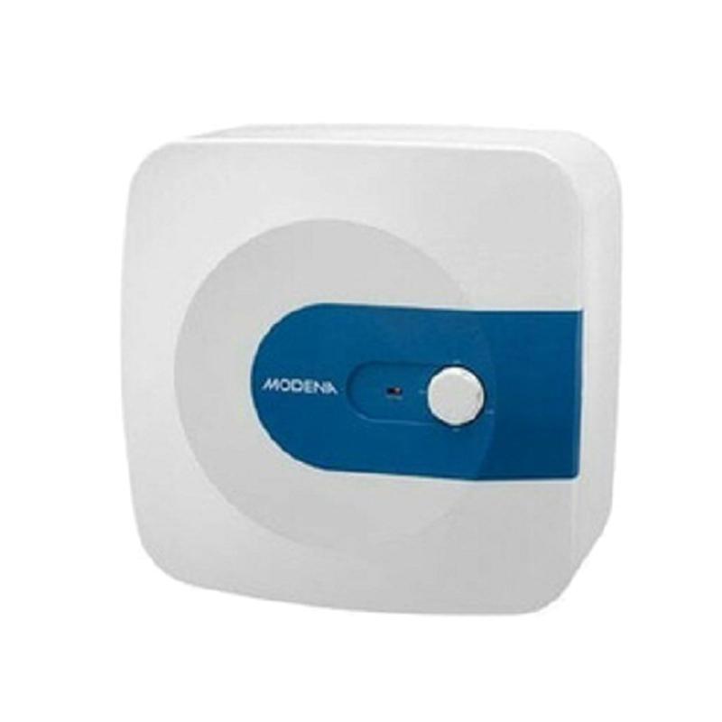 Modena ES 30 E Water Heater