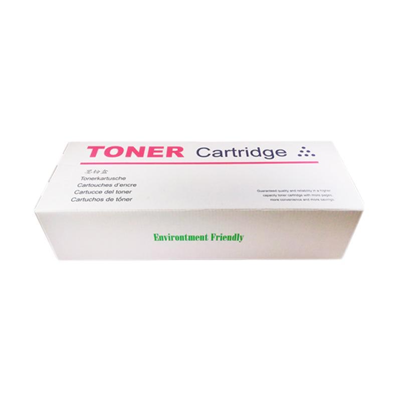 Compatible 12A Toner Cartridge