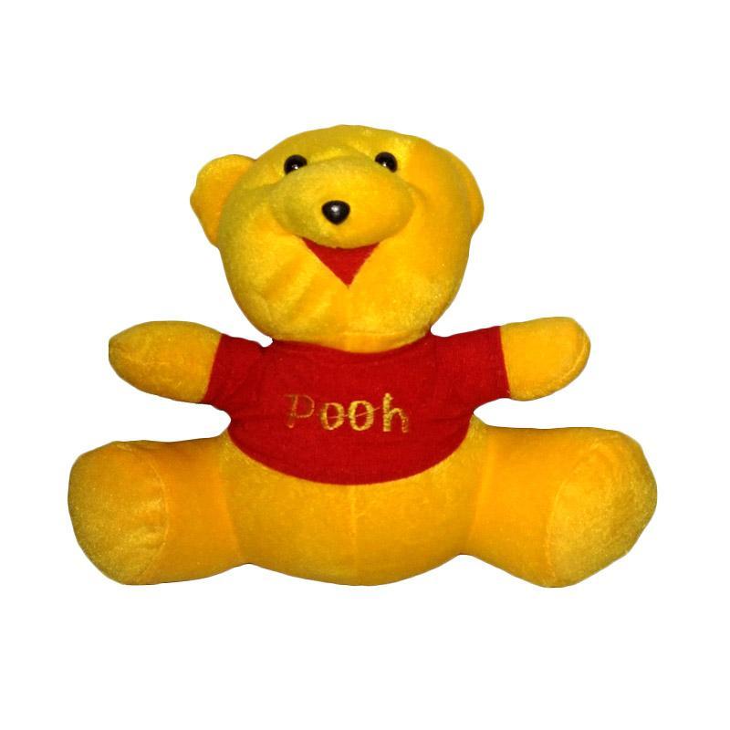 harga OEM Winnie The Pooh Boneka Blibli.com