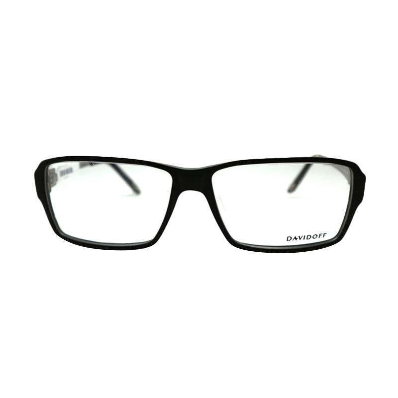 Davidoff MOD 92013 - A471 Kacamata
