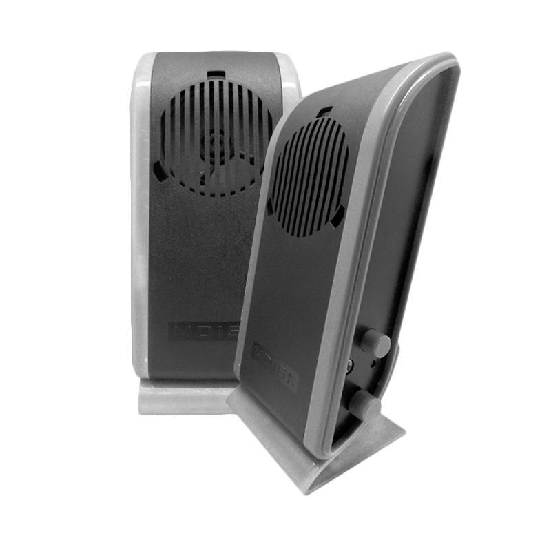 https://www.static-src.com/wcsstore/Indraprastha/images/catalog/full//660/mdisk_mdisk-168a-speaker---abu-abu--j017-_full04.jpg