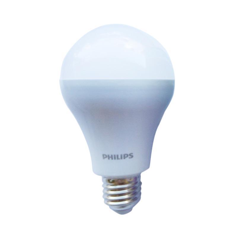 Jual PHILIPS Lampu LED [14,5 W] Online - Harga & Kualitas Terjamin | Blibli.com