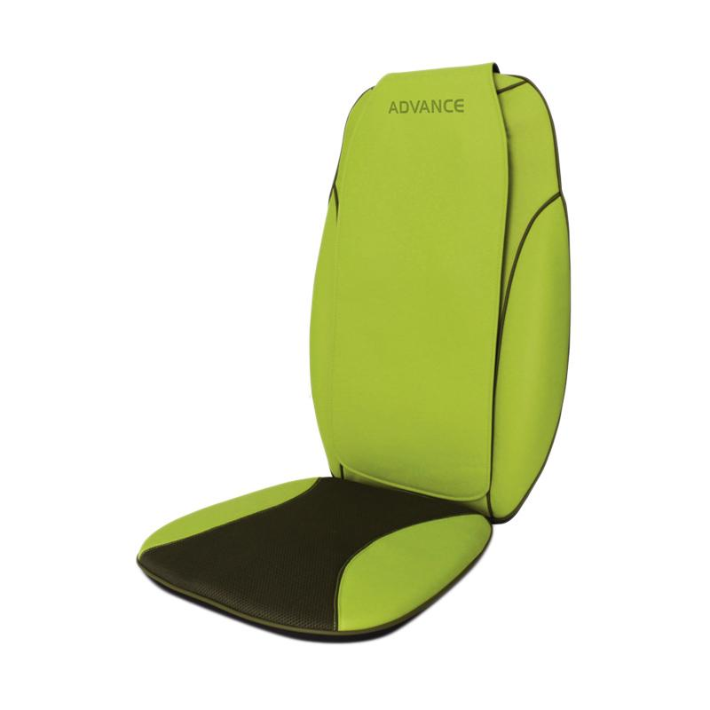Advance Oto Relax - Green