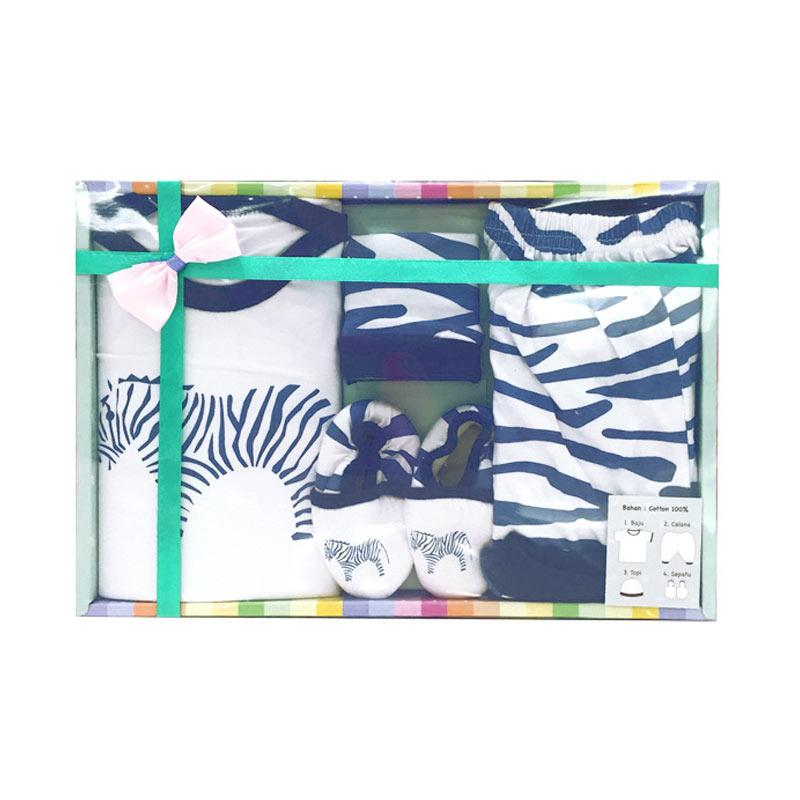 https://www.static-src.com/wcsstore/Indraprastha/images/catalog/full//662/moya_moya-baby-set-zebra---biru_full04.jpg