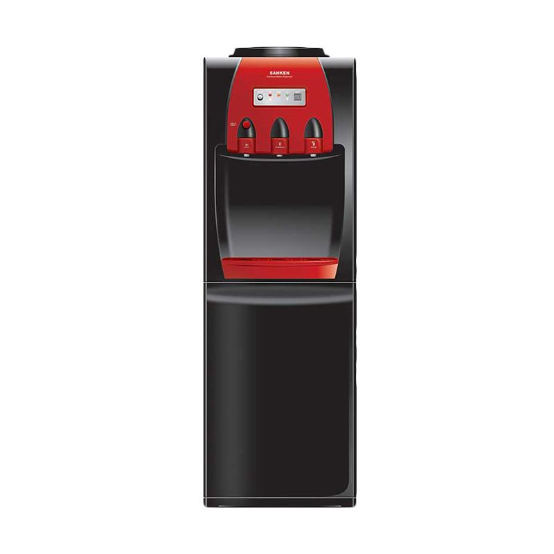 Sanken HWE-773 Dispenser