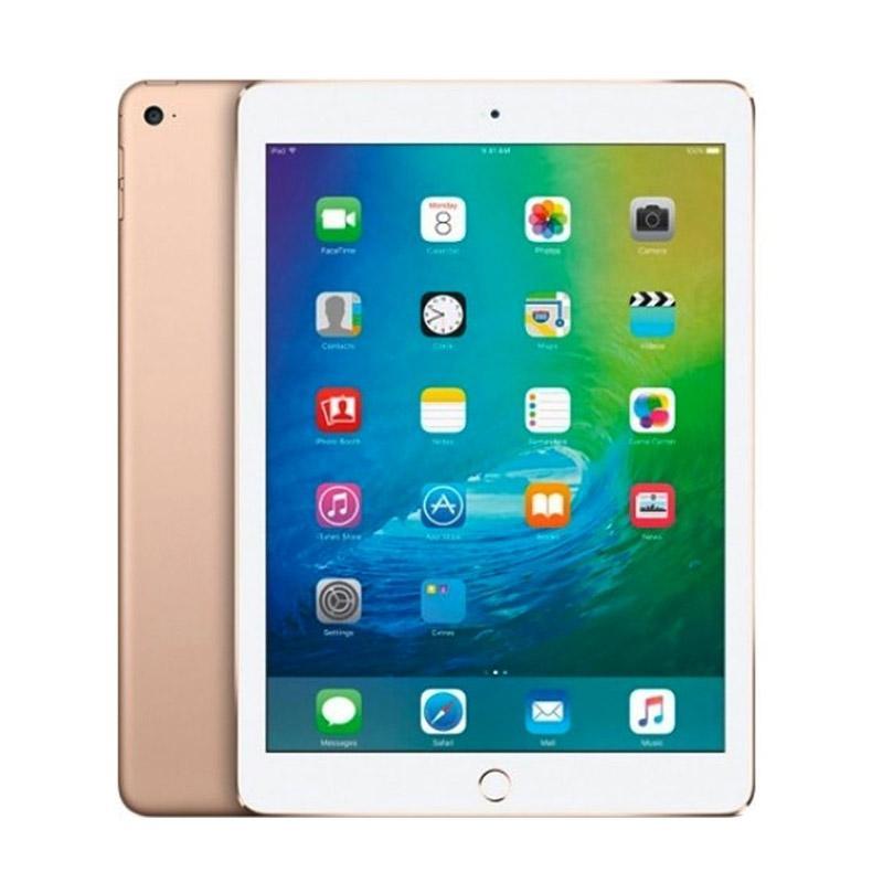 https://www.static-src.com/wcsstore/Indraprastha/images/catalog/full//664/apple_apple-ipad-air-2-wifi-32gb---gold_full02.jpg