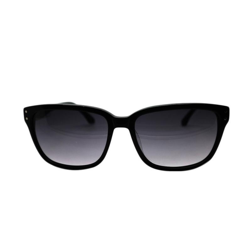 Braun Buffel BB 86107S 709 Sunglasses