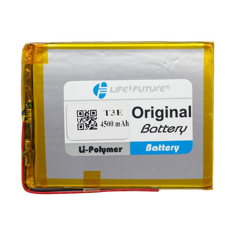 LF Baterai Tablet for Advan T3E
