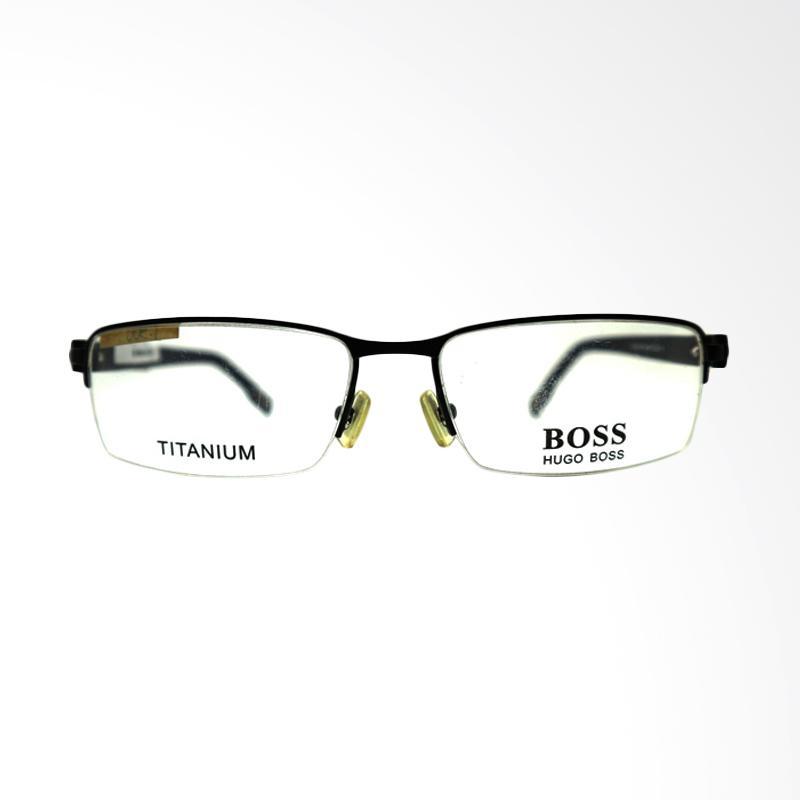 Hugo Boss Kacamata 0359 008