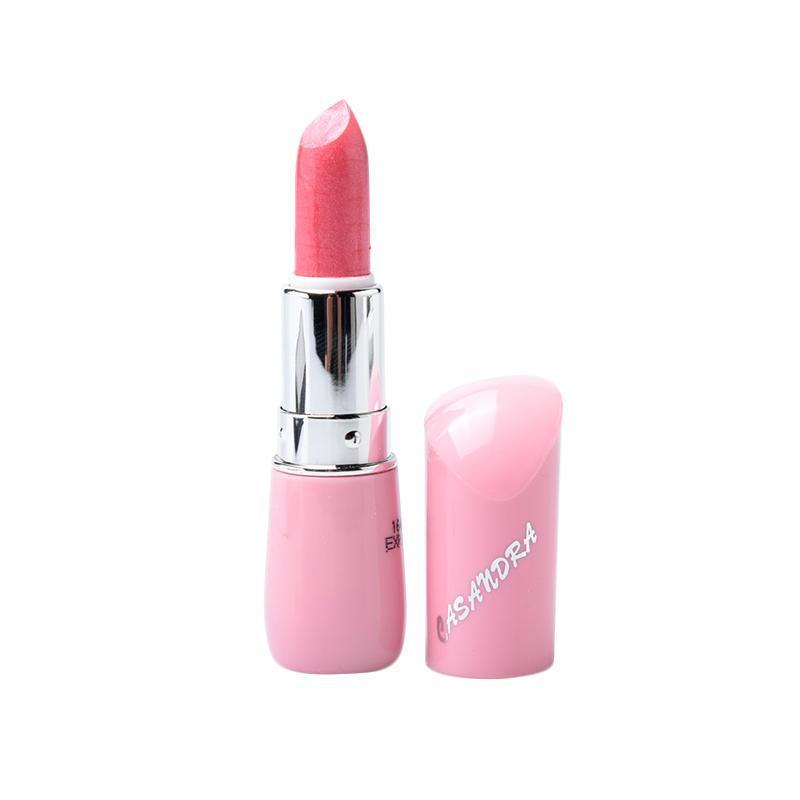 Casandra 4288 Lipstick [No. 1]