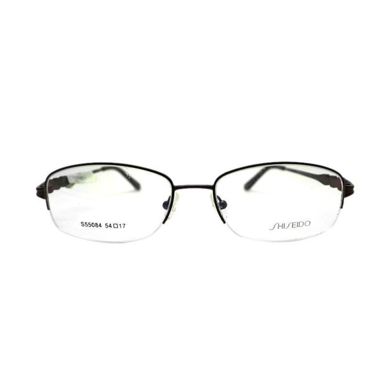 Shiseido S55084 C14 Kacamata