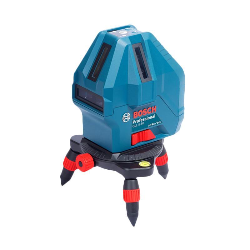 Bosch GLL 5-50 Professional