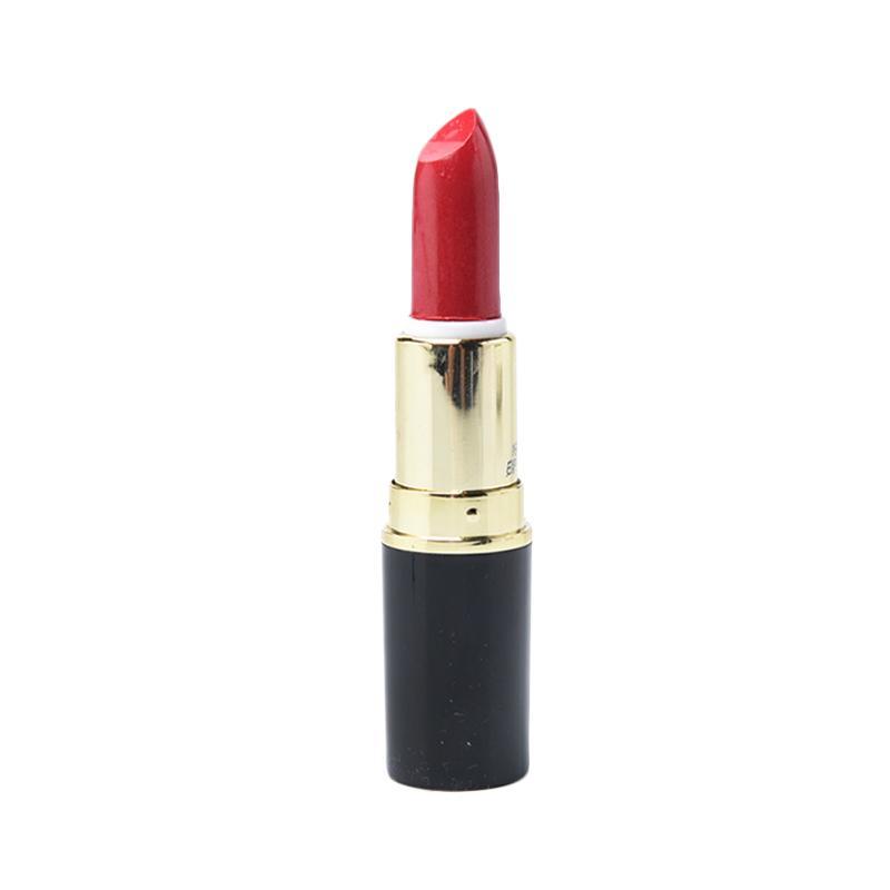 Casandra E014 Lipstick - No 5