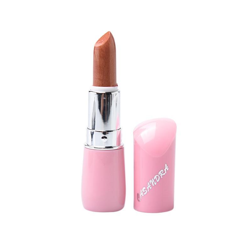 Casandra 4288 Lipstick - No 4