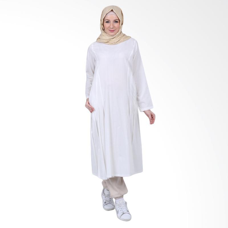 Kara indonesia kaila dress sow full05