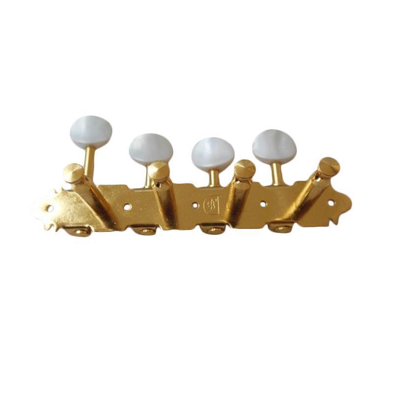 harga ZEB F-Style ME-04 Mandolin Dryer Blibli.com