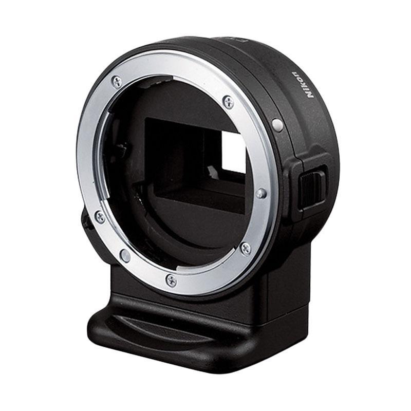Nikon Mount Adaptor FT-1